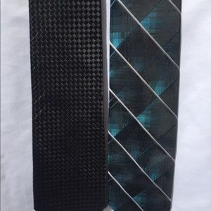 Pierre Cardin Neck Tie Bundle